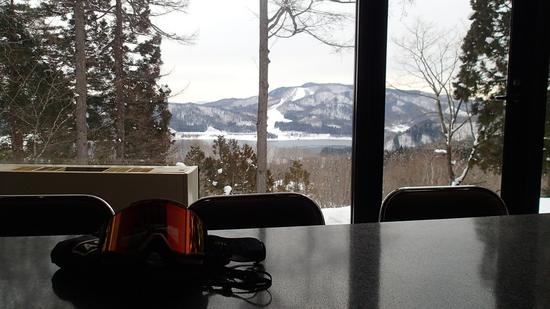 白馬さのさかスキー場のフォトギャラリー5