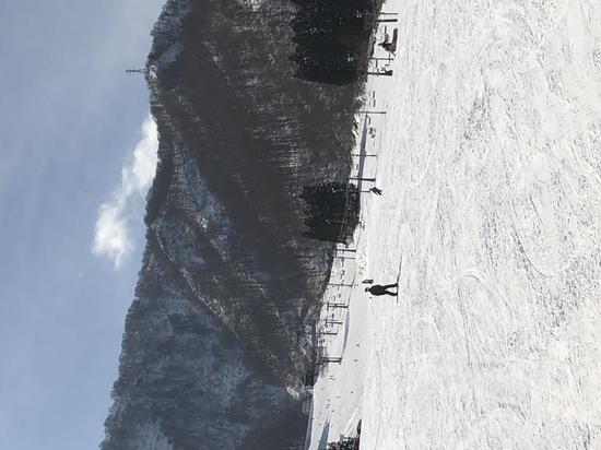 神立スノーリゾート(旧 神立高原スキー場)のフォトギャラリー6