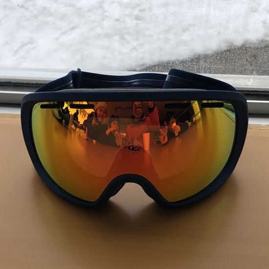 スキー場にIN! 湯沢中里スノーリゾートのクチコミ画像