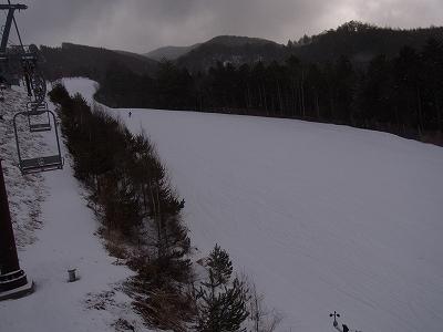 シーズンイン!|信州松本 野麦峠スキー場のクチコミ画像