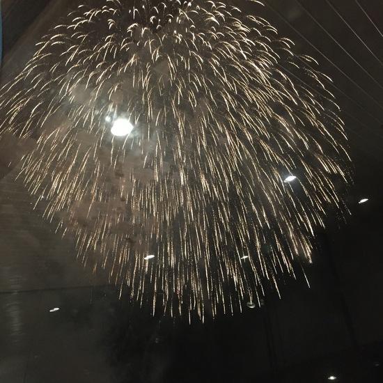 スノーカーニバル! 湯沢中里スノーリゾートのクチコミ画像