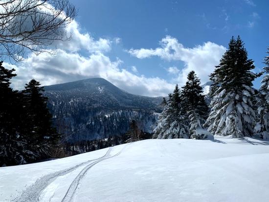 みやぎ蔵王スキー場 すみかわスノーパークのフォトギャラリー1
