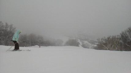 春スキー|GALA湯沢スキー場のクチコミ画像