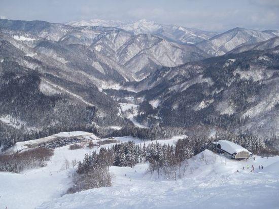 コンパクト 福井和泉スキー場のクチコミ画像1