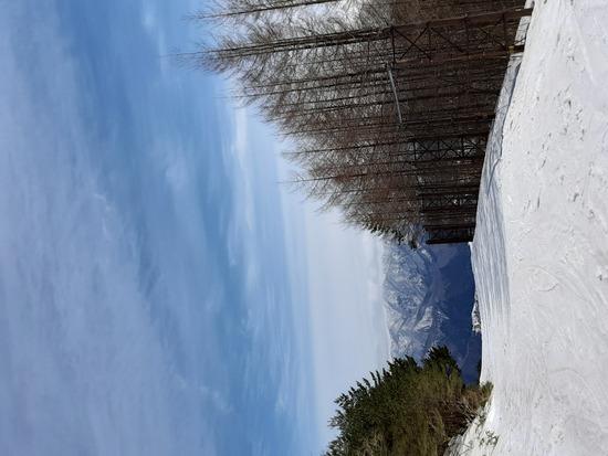 猪苗代スキー場[中央×ミネロ]のフォトギャラリー3