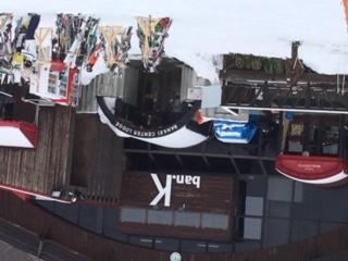 さっぽろばんけいスキー場のフォトギャラリー1