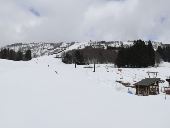 さかえ雪ん子まつり|さかえ倶楽部スキー場のクチコミ画像