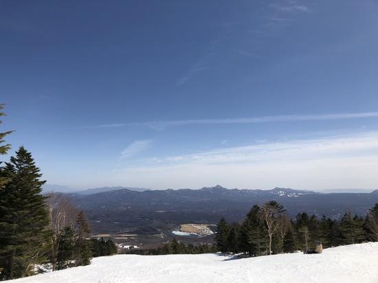 パルコールつま恋スキーリゾートのフォトギャラリー2