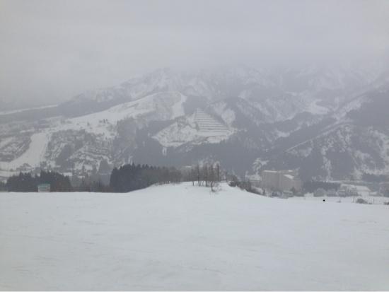 予想以上に良かった|石打丸山スキー場のクチコミ画像