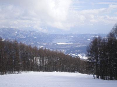 雪上車|妙高杉ノ原スキー場のクチコミ画像