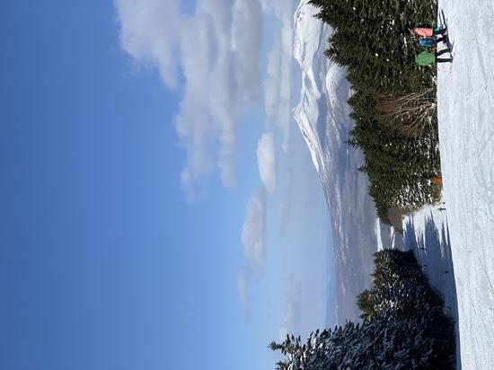 函館七飯スノーパークのフォトギャラリー3