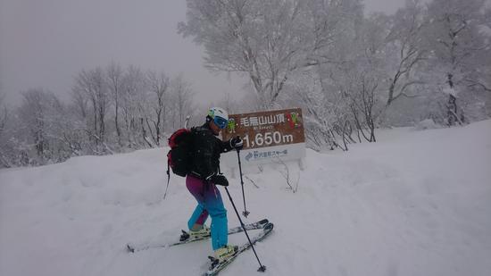 2年目の大晦日合宿 野沢温泉スキー場のクチコミ画像