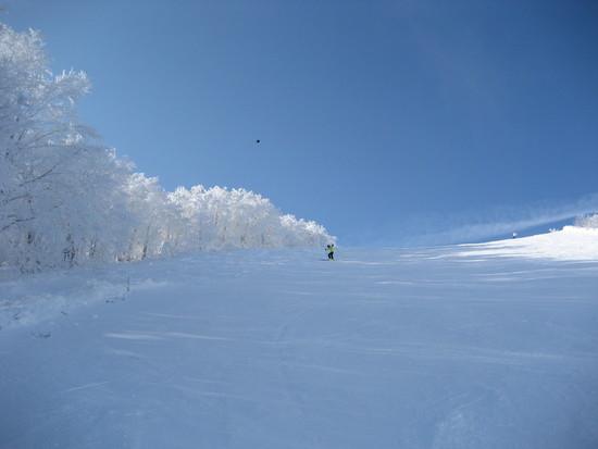 安比高原スキー場のフォトギャラリー2