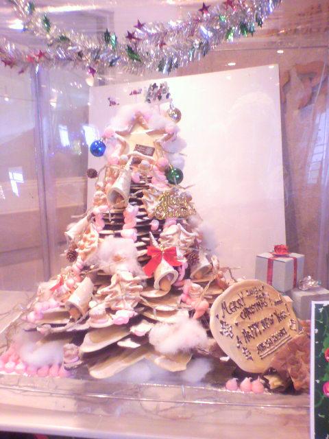 チョコツリー|開田高原マイアスキー場のクチコミ画像