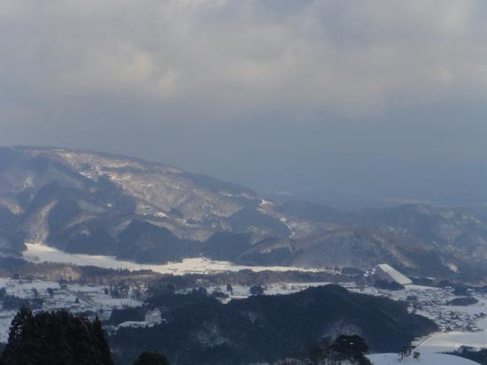今シーズンの万場|神鍋高原 万場スキー場のクチコミ画像3