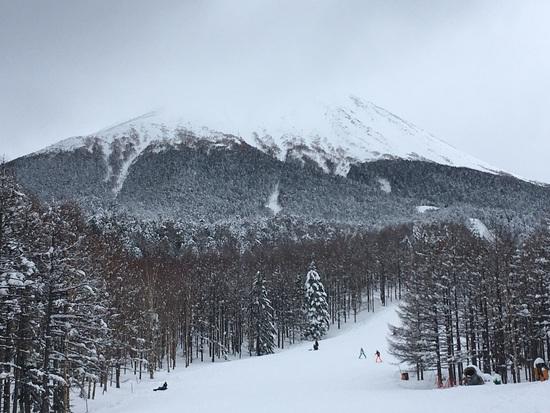 開田高原マイアスキー場のフォトギャラリー2
