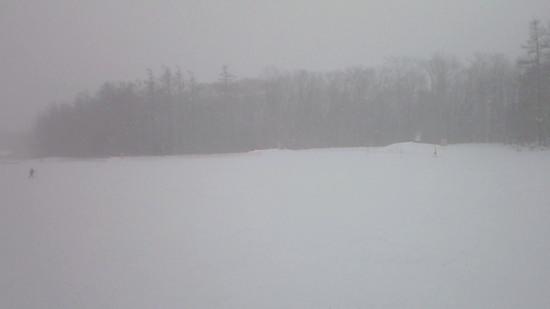 今シーズン初滑り|雫石スキー場のクチコミ画像