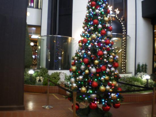 グリーンプラザホテルがおすすめ|白馬コルチナスキー場のクチコミ画像