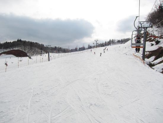 朽木スキー場のフォトギャラリー3