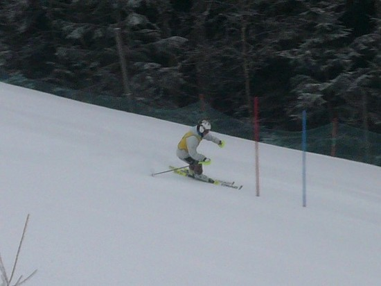 愛知県の大会|信州松本 野麦峠スキー場のクチコミ画像