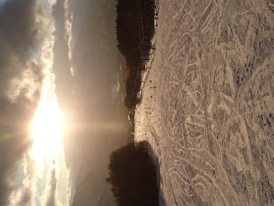 雪|会津高原たかつえスキー場のクチコミ画像