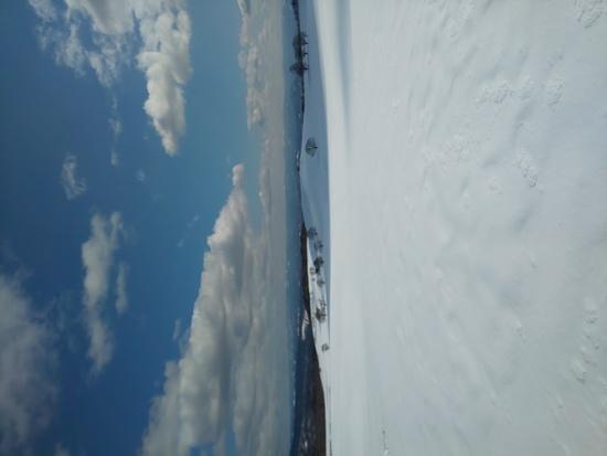 ピーカン 安比高原スキー場のクチコミ画像2