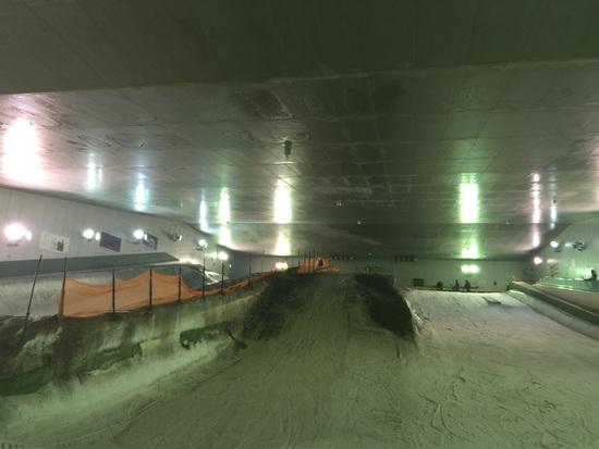スノーヴァ溝の口-R246のフォトギャラリー2
