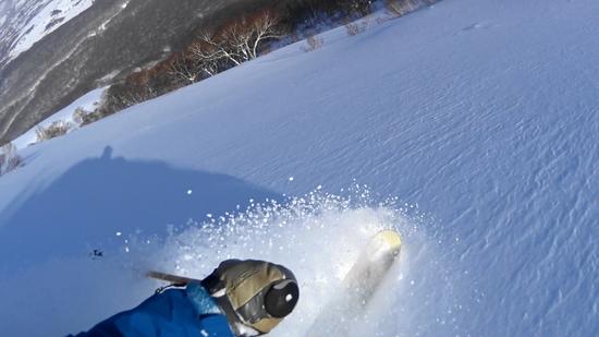 八甲田スキー場のフォトギャラリー2