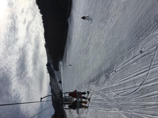 しらかば2in1スキー場のフォトギャラリー5