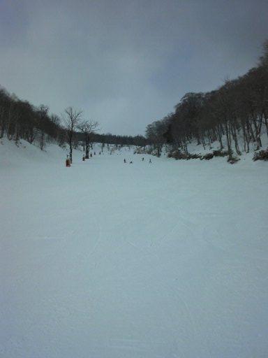 やぶはら高原スキー場|やぶはら高原スキー場のクチコミ画像