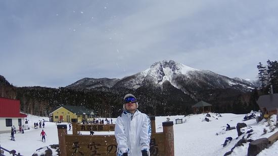 今シーズンもありがとうございました|丸沼高原スキー場のクチコミ画像
