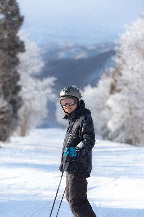 父親との約束|タングラムスキーサーカスのクチコミ画像