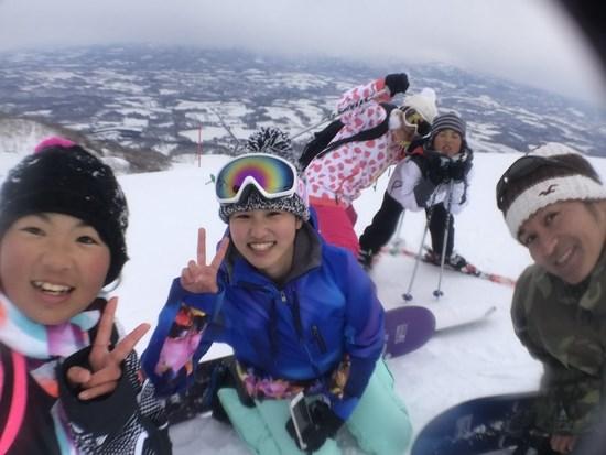 星野リゾート トマム スキー場のフォトギャラリー4