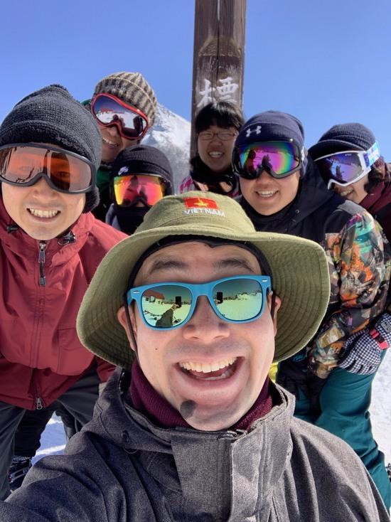 良かったです|丸沼高原スキー場のクチコミ画像