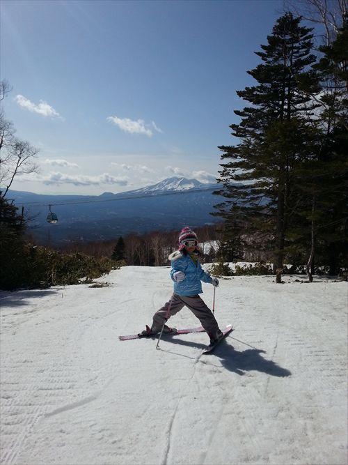 滞在して滑りたいスキー場|パルコールつま恋スキーリゾートのクチコミ画像2