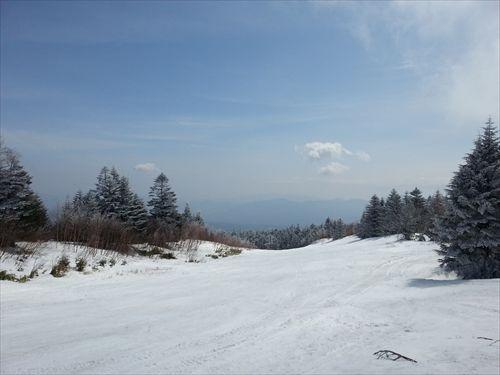 滞在して滑りたいスキー場|パルコールつま恋スキーリゾートのクチコミ画像3