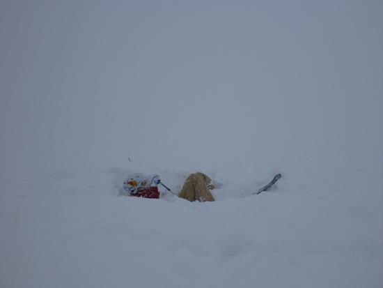 大雪 湯沢中里スノーリゾートのクチコミ画像