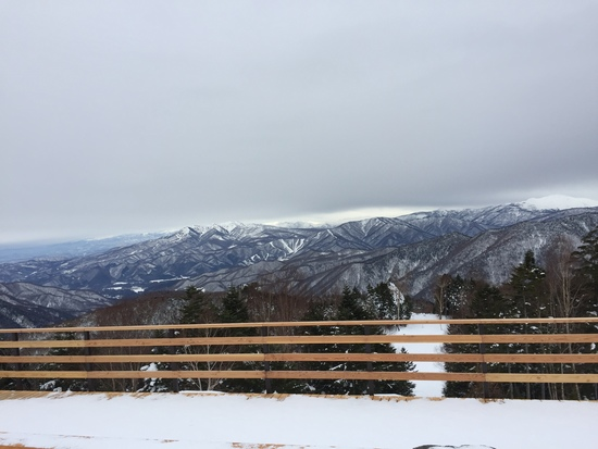 雪☃️最高|丸沼高原スキー場のクチコミ画像