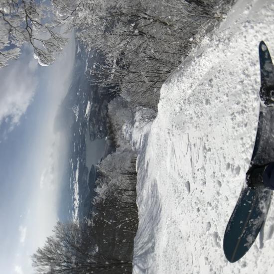 雪園地(snow land)|タングラムスキーサーカスのクチコミ画像3