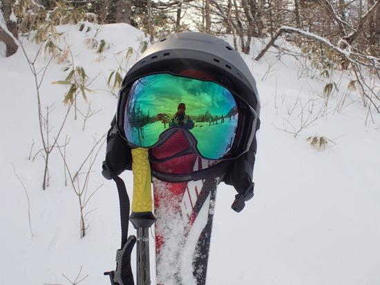 スキープライズテスト|斑尾高原スキー場のクチコミ画像3