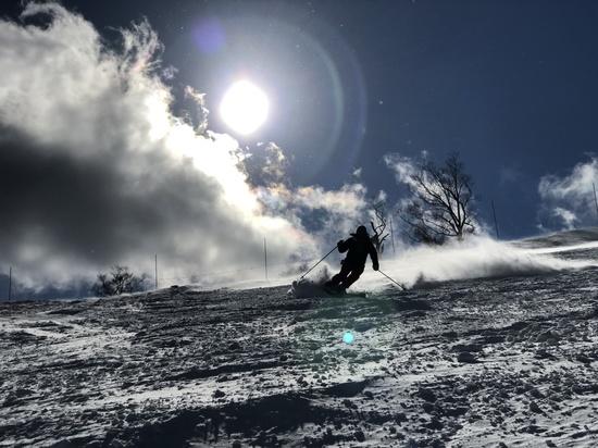 オグナほたかスキー場のフォトギャラリー4