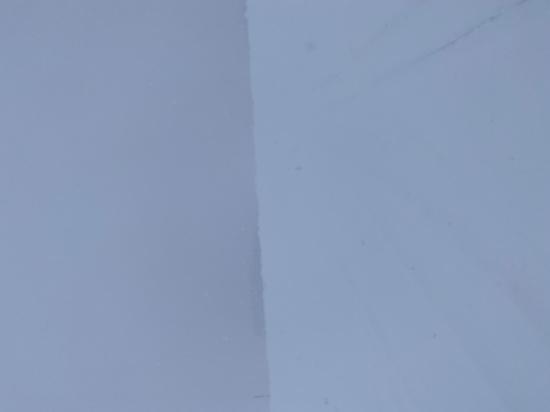 Mt.イゾラ ルスツリゾートのクチコミ画像
