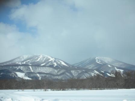楽しいスキー場です 2|雫石スキー場のクチコミ画像