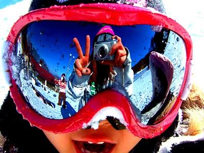 爺ガ岳スキー場のフォトギャラリー1