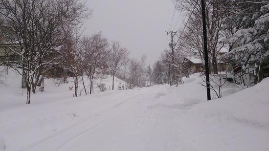 雪♪|会津高原たかつえスキー場のクチコミ画像