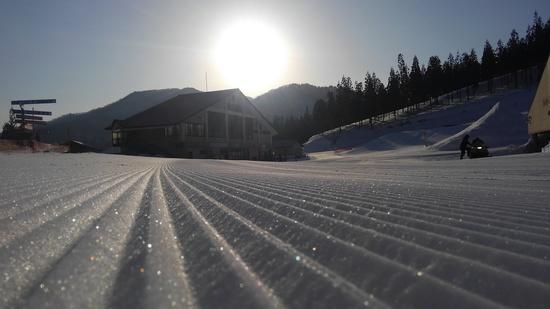 福井和泉スキー場のフォトギャラリー5