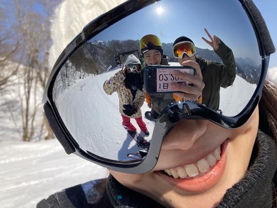 氷ノ山国際スキー場のフォトギャラリー3