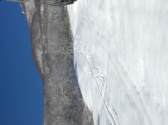 池の平温泉スキー場のフォトギャラリー4