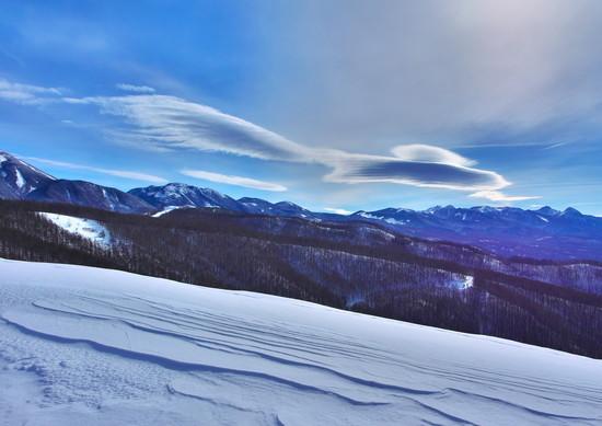 白樺湖ロイヤルヒルのフォトギャラリー6