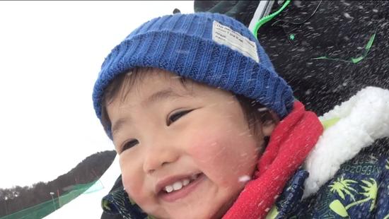 キッズパーク!!|富士見パノラマリゾートのクチコミ画像